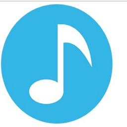 Free paradise music player