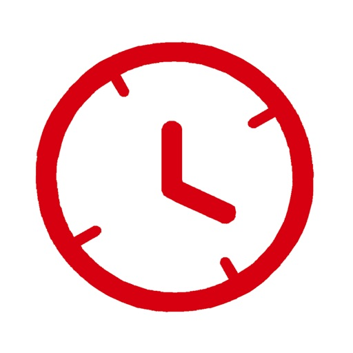 Productivity Timer.