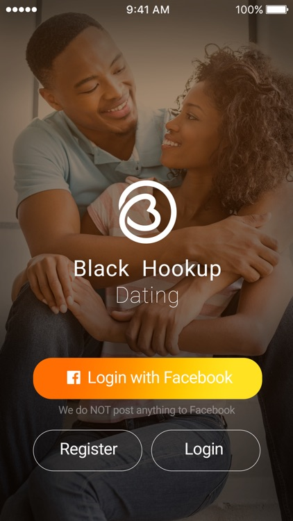 caneyville online hookup & dating Hookup id is an online identification system or (ois) required by almost all online dating sites nowadays, these is to ensure the safety of their members especially when talking to or meeting up personally to prevent being tricked, scammed by fake members.