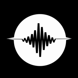 Viveca Radio