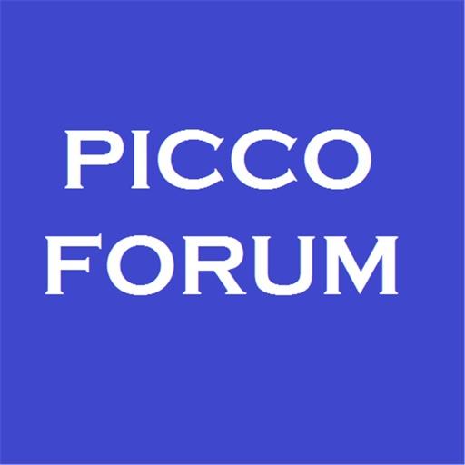 Picco Forum