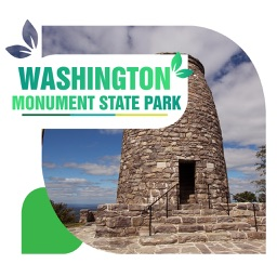 Washington Monument State Park Travel Guide