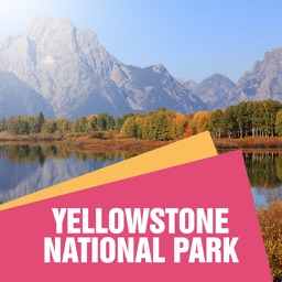 Tourism Yellowstone National Park
