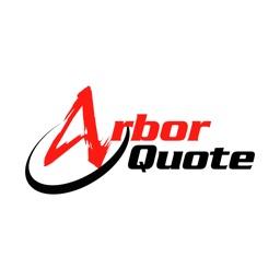 Arbor Quote - Quotation Tool