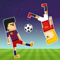 Codes for Funny Soccer - Fun 2 Player Physics Games Free Hack