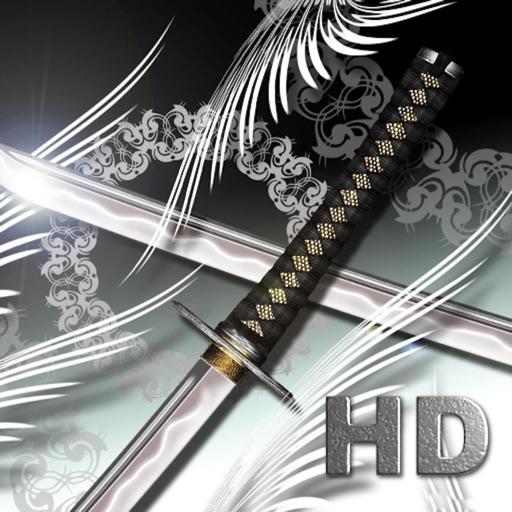 iBlades HD
