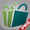 Shop Zone Guide for OfferUp Daily Discount Reviews