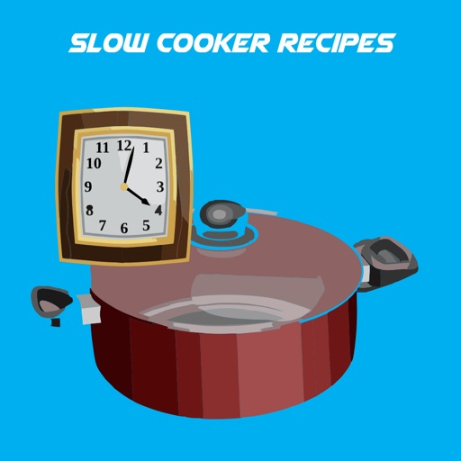 All Slow Cooker Recipes+