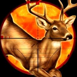 Deer Hunting Elite Sniper : 2016 Pro Hunter