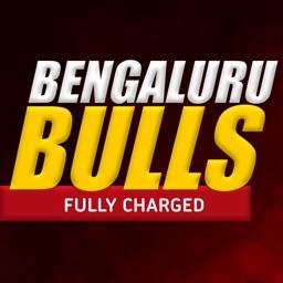 Bengaluru Bulls Vibecast