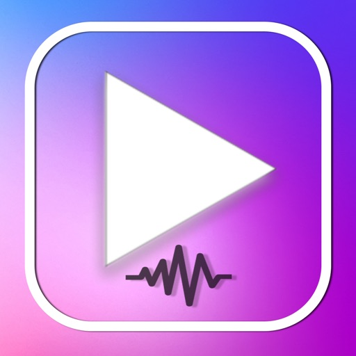 Karaoke Video Player for Sing! Smule - Discover autosinger