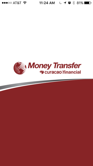 Curacao Money Transfer 4