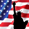 I Quiz You: History of the United States - iPhoneアプリ