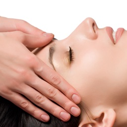 Head Massage for Beginners - Guide and Tutorial
