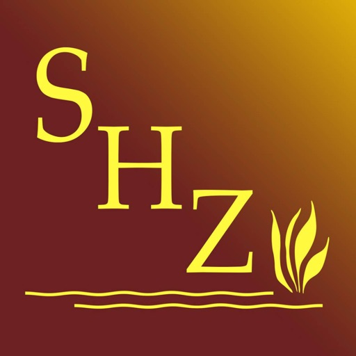 Songs and Hymns of Zion