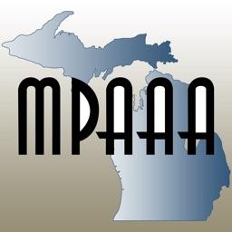 MPAAA Conference