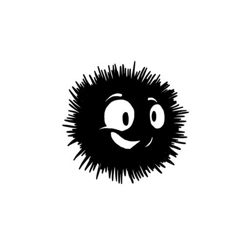 BlackSmile