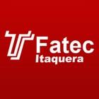 Fatec Itaquera icon