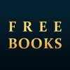Free Books for Kindle Fire, Free Books for Kindle Fire HD - 7 Dragons Inc