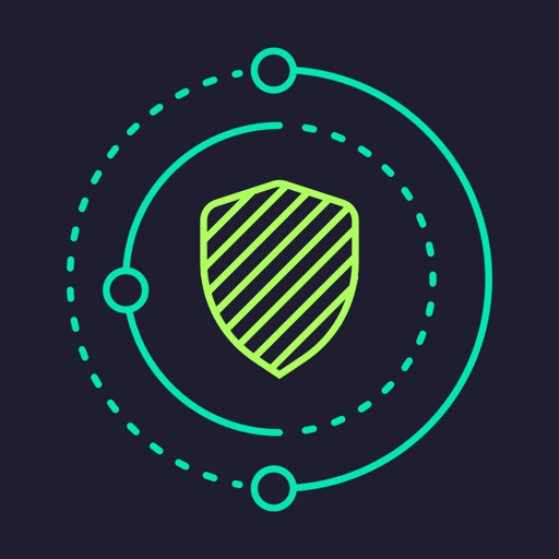 CM Security VPN - Free Fast VPN