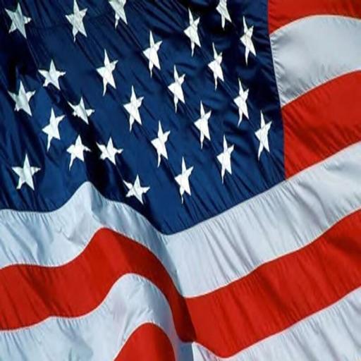 USA Constitution. Spanish Audiobook