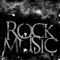 Rock Music ONLINE for Keep Calm