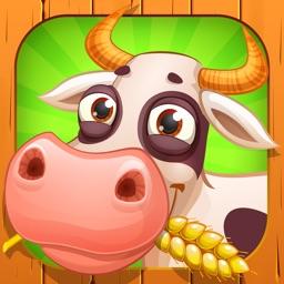 New Farm Town™