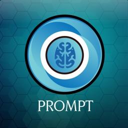 PROMPT App