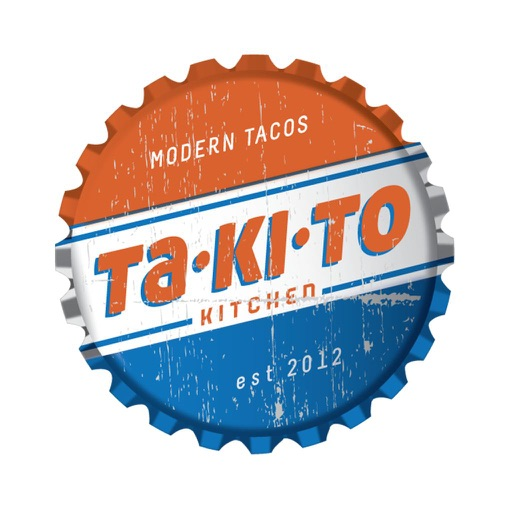 Takito Kitchen icon