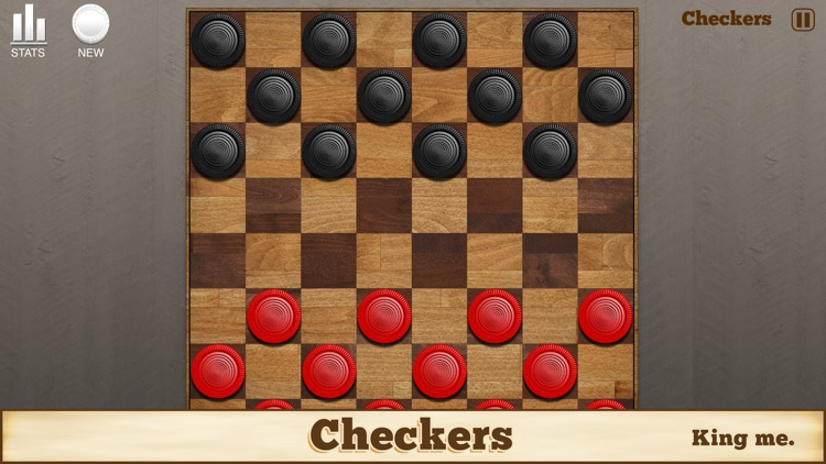 Cracker Barrel Games screenshot-4