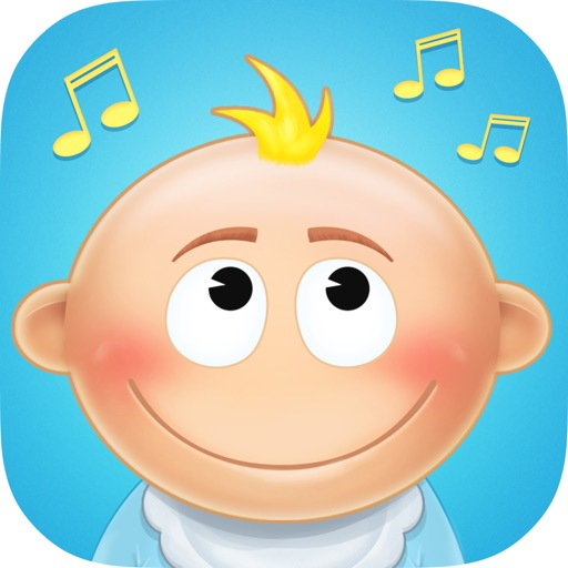Classical Music for Babies Exclusive