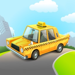 Taxi Tycoon ND