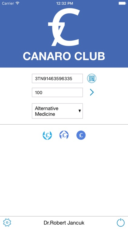 Canaro Club screenshot-3