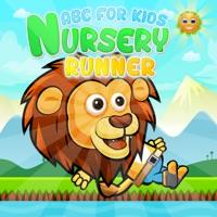 Codes for ABC Nursery Runner For Kids Hack