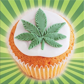 Baked! - 50 New Medical Marijuana Cookbook Recipes on the App Store