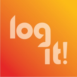 Log It! Apple Watch App