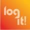Log It