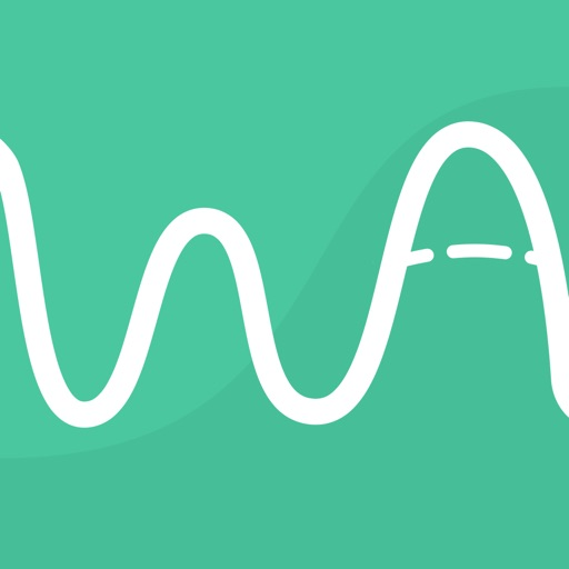 WaveAmp