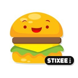 Eat Stuff