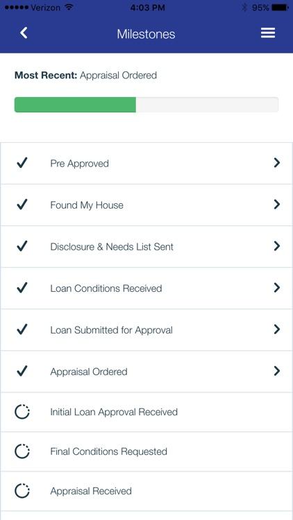 Family Mortgage Team screenshot-3