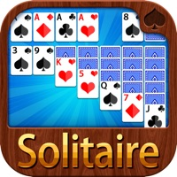 Codes for Quick Classic Solitaire Hack