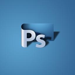 ps教程大全  for Potoshop - 图片处理与后期照片调色教程精选