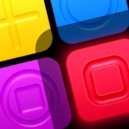 WORP HD - Next Gen Solitaire Puzzle