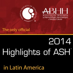 2014 HOA in Latin America