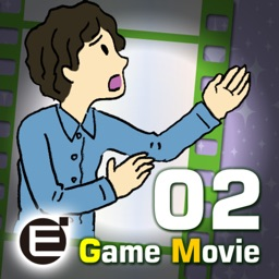 Game Movie 02 TsuccoMania