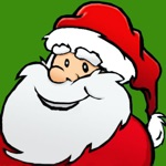 iText Santa