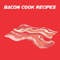 Bacon Recipes+