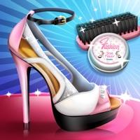 Codes for Fashion Shoe Maker Games - Modern Shoes Designer Hack