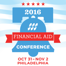 SSS Financial Aid Conference