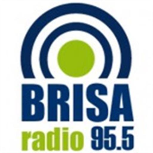 Brisa Radio Almería